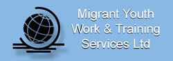 Settlement Centre Waikato Migrant Youth Work and Training Services Ltd Logo