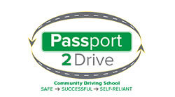 Settlement Centre Waikato Passport 2 Drive Logo