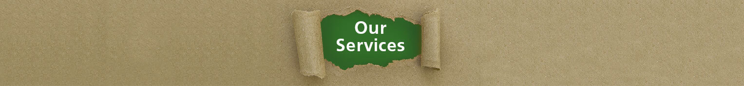 Settlement Centre Waikato Our Services